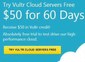 vultr-50-coupon